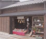 h_zyoukamachi07 (1)