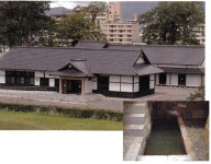 人吉歴史館1