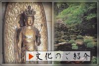 文化のご紹介(日田)