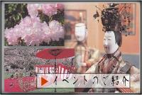 イベントのご紹介(日田)