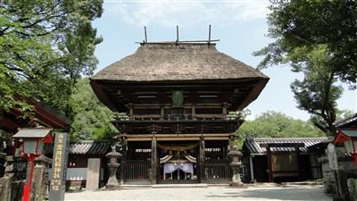人吉について | 九州小京都オフィシャルサイト