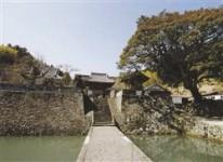 宝陀寺(ほうだじ)