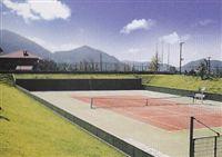 知覧テニスの森公園