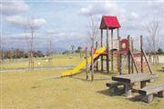 ムツゴロウ公園