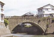 堀川橋(油津)