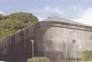 石倉倉庫(油津)
