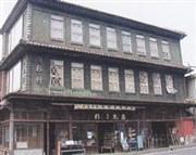 杉村金物本店(津油)